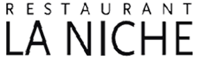 Restaurant La Niche Apeldoorn | Proef en ervaar het zelf