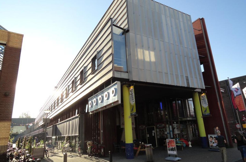 restaurant la niche gigant