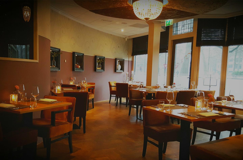 restaurant-la-niche-menu-arrangementen